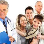 Як українці обиратимуть терапевтів, педіатрів і сімейних лікарів