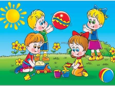 Пропозиції для працівників ТДМУ щодо літнього оздоровлення дітей