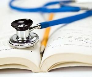 Стратегія розвитку медичної освіти в Україні