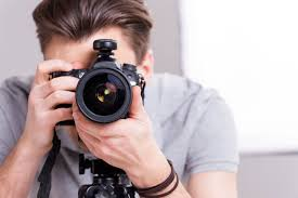 Фотоконкурс «Світ очима студентів»