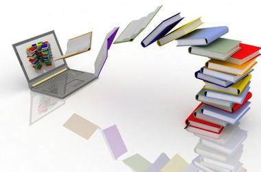 Розпочали роботу курси підвищення педагогічної майстерності викладачів