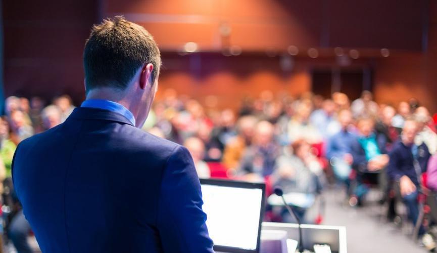 ІІ студентська науково-практична конференція, присвячена Всесвітньому дню сімейного лікаря