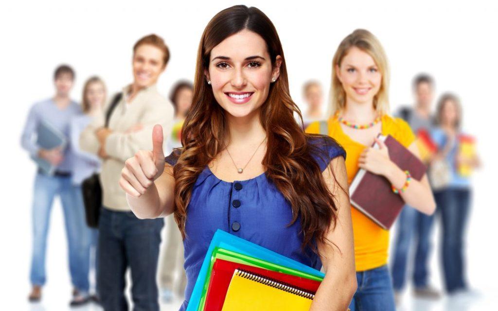 Нові програми від The Baltic University Programme