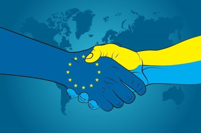 EU leaders agree on future directions for Europe at Sibiu Summit