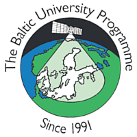Baltic University Programme VII PhD Students Training