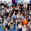 Наукові форуми від Балтійської університетської програми у 2020 році
